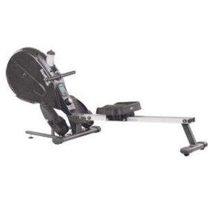 Reebok Edge Rower Rowing Machine