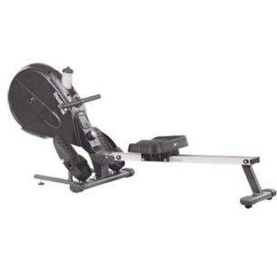 Reebok GR Electronic Rowing Machine