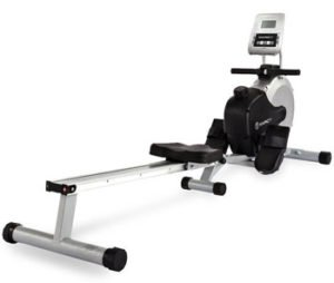 Marcy RM413 Henley Rowing Machine