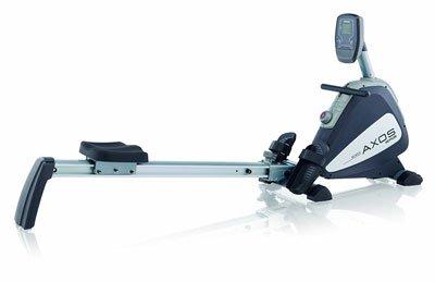 Kettler Premium Magnetic Rower