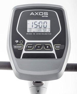 Kettler Axos Rower