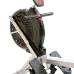 Athlyt Magnetic Air Rower Machine Review