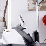 Tunturi Cardio Fit R20 Rowing Machine