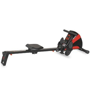 Viavito Sumi Folding Rowing Machine