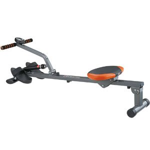 Body Sculpture BR1000 Rower