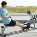 Rowing Machine Buying Guide For Home Users