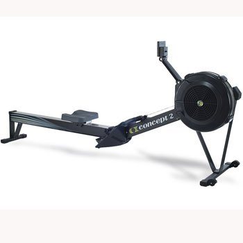 Top 11 Best Rated Rowing Machines