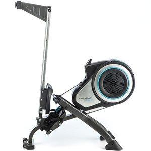 Skandika Elite Pro Rower Machine