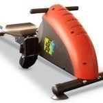 Fit4Home RM209 Rowing Machine