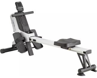 Roger Black Electromagnetic Rowing Machine