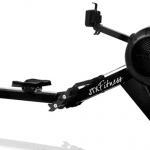 JTX Ignite Air Indoor Rower