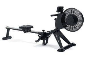 JTX Freedom V2 Air Rowing Machine