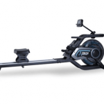 DKN H2Oar Rowing Machine Review