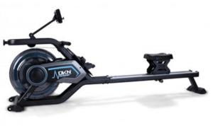 DKN H2Oar Rower