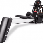 DKN Riviera Rowing Machine Review