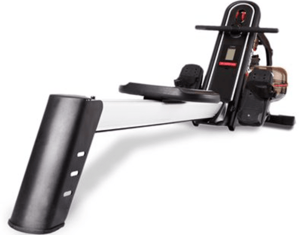 DKN Riviera Rower
