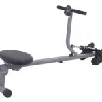 Opti Manual Rowing Machine Review
