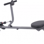 Opti Magnetic Rowing Machine Review