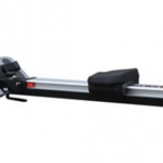 VIAVITO Rokai Rowing Machine Review
