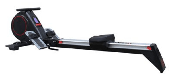 Viavito Rokai Folding Rowing Machine