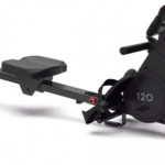Domyos Essential 120 Rowing Machine