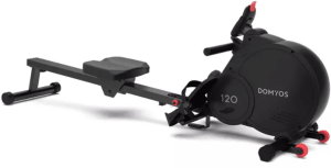 Domyos Rowing Machine Essential 120