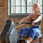 Reebok ZJET Rowing Machine Review